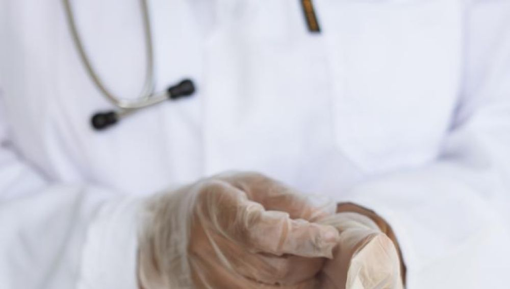 Los trabajos más demandados durante la crisis del coronavirus