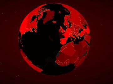 A3 Noticias Fin de Semana (27-09-20) El mundo llega al umbral del millón de muertos por coronavirus y sobrepasa los 32 millones de contagios