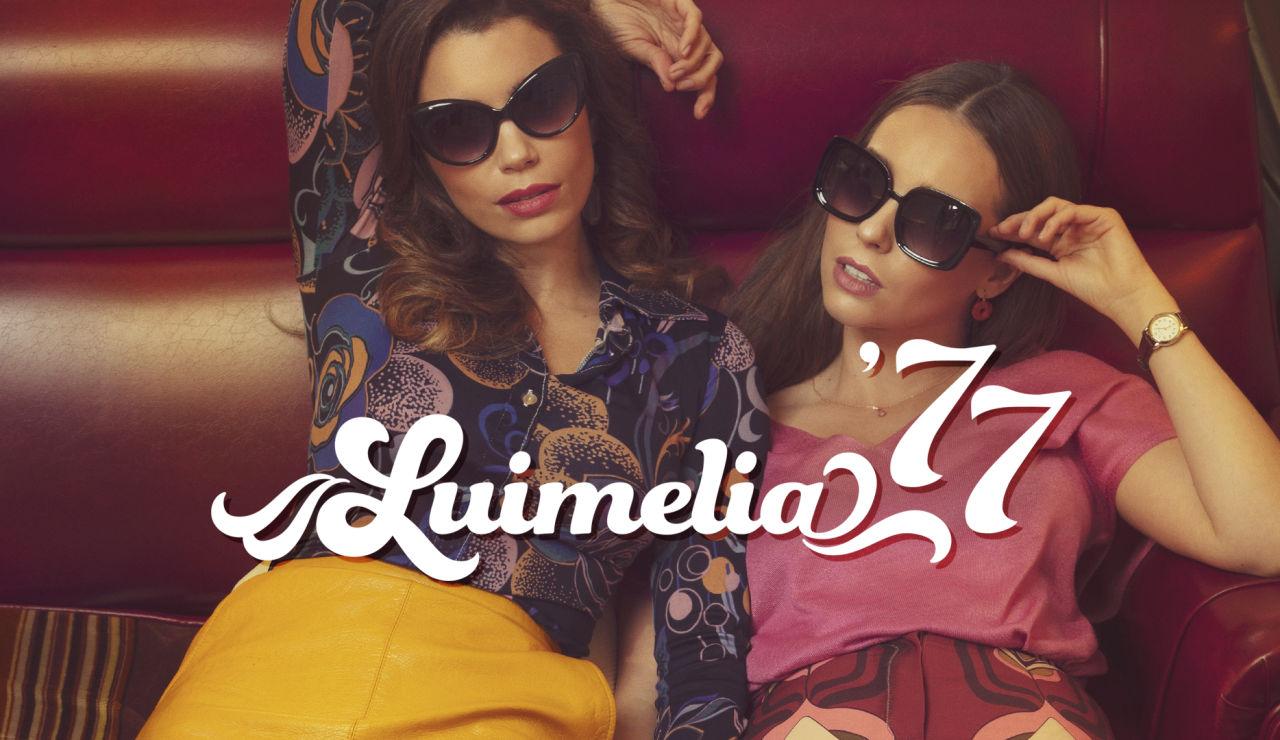 #Luimelia77 (temporada)