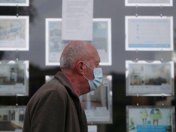 LaSexta Noticias Fin de Semana (17-01-21) España cierra su peor semana de contagios: cada hora han muerto 12 personas por coronavirus