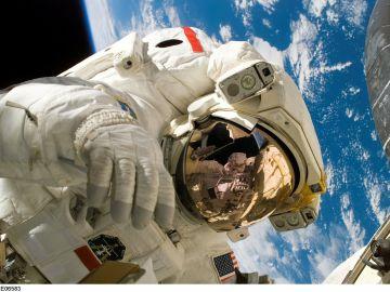 La Agencia Espacial Europea busca astronautas: estas son las condiciones que deben cumplir