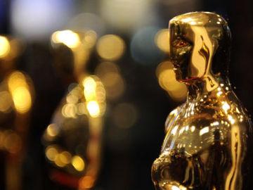 Favorits pels Oscars 2021