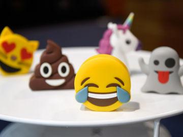 ¿Cuáles fueron los primeros emojis?