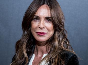 Lydia Bosch, nueva concursante confirmada de la novena temporada de 'Tu cara me suena'