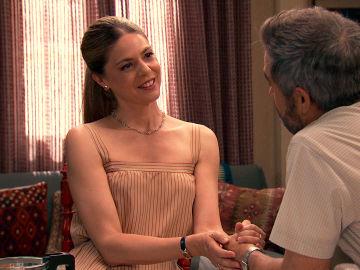 Maica y Gorka dan el paso definitivo para comenzar su nueva vida: ¿Convencerán a Fabián y Virginia para que les acompañen?