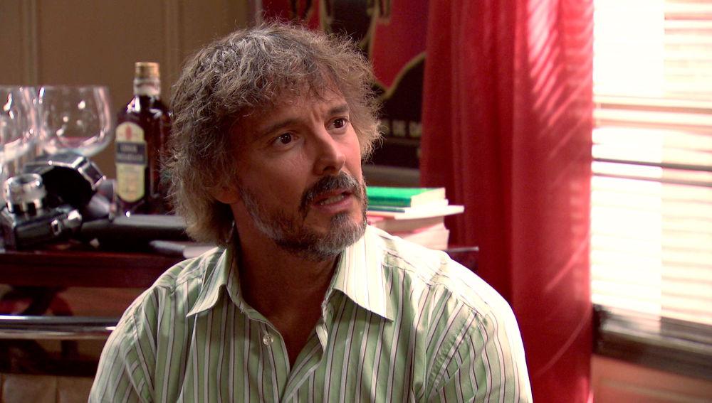 """Guillermo echa a Cristina de su vida tras descubrir su mentira: """"Me has hecho daño"""""""